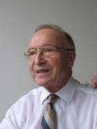 Prof. Waldstein